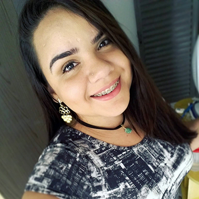 Testimonio Carolina Ochoa
