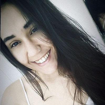 Testimonio Mitzi Macías