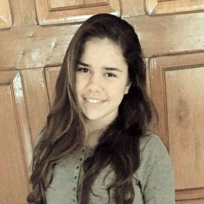 Testimonio Tanya López